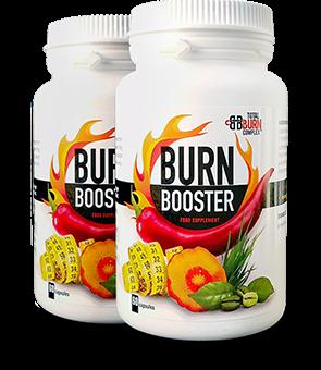 BurnBooster – Smukła sylwetka to marzenie nie jedynie kobiet, a także mężczyzn. Obecnie można ją osiągnąć za pomocą specjalnych tabletek na odchudzanie.