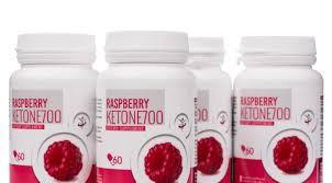 Raspberryketone700 – Kłopoty ze zbędnymi kilogramami? Z owymi pigułkami pozbędziesz się ich bez wysiłku!
