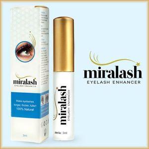 Miralash – jest to odżywka do rzęs, która wspomoże Ci pogłębić gęstość rzęs oraz poprawić ich ogólny stan!