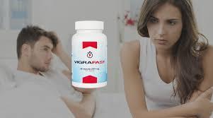 VigraFast – Po raz kolejny planowany sex nie wyszedł? Masz problemy z uzyskaniem kompletnej erekcji? Koniecznie wypróbuj VigraFast!
