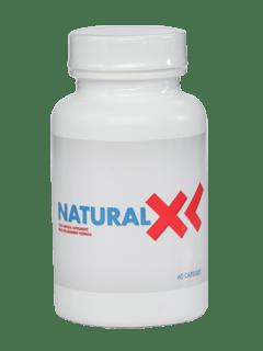 Natural XL – Dłuższy oraz większy penis dzieki codziennemu użytkowaniu!