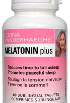 Melatolin Plus – Problemy z uśnięciem? Zmiana strefy czasowej rozregulowała Twój zegar biologiczny? Przezwycięż ten problem dzięki tabletkom Melatolin Plus!