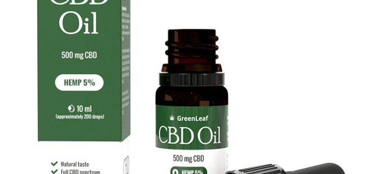 Wypróbuj niezwykłego olejku, którego efekty użytkowania wspomogą Ci się całkowicie zrelaksować!